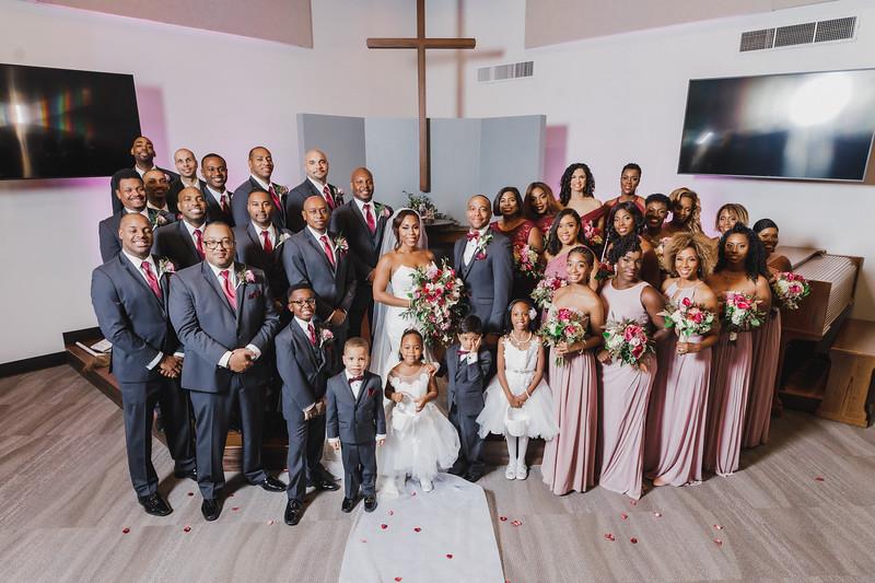 Briana-Gene-Wedding-Franchescos-Rockford-Illinois-November-2-2019-220.jpg