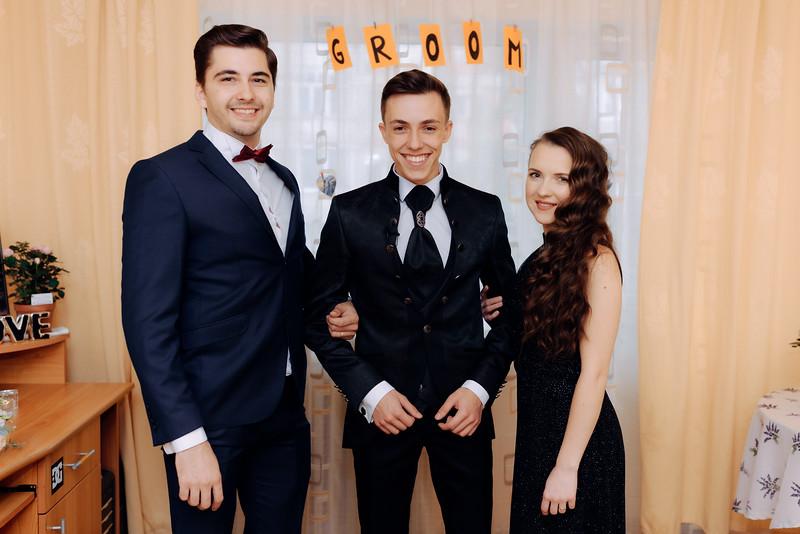 Wedding-0098.jpg