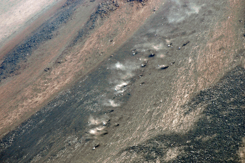 080126 0071 Costa Rica - La Fortuna - Arenal Volcano _L ~E ~L.JPG