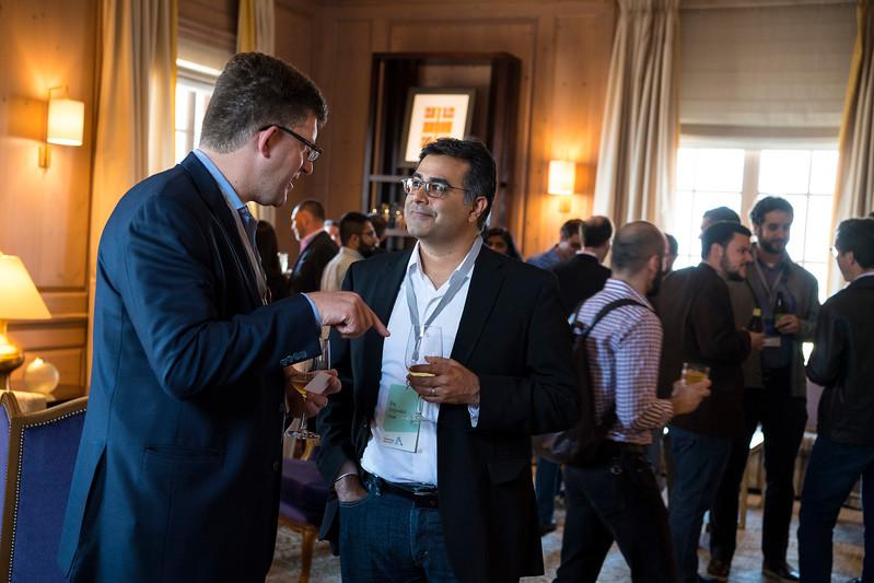 hires_81_05.22.2017_Conferences_G9_3486.jpg