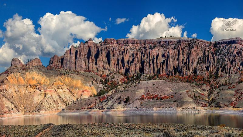 000797 Blue Mesa Panorama 16x9.jpg