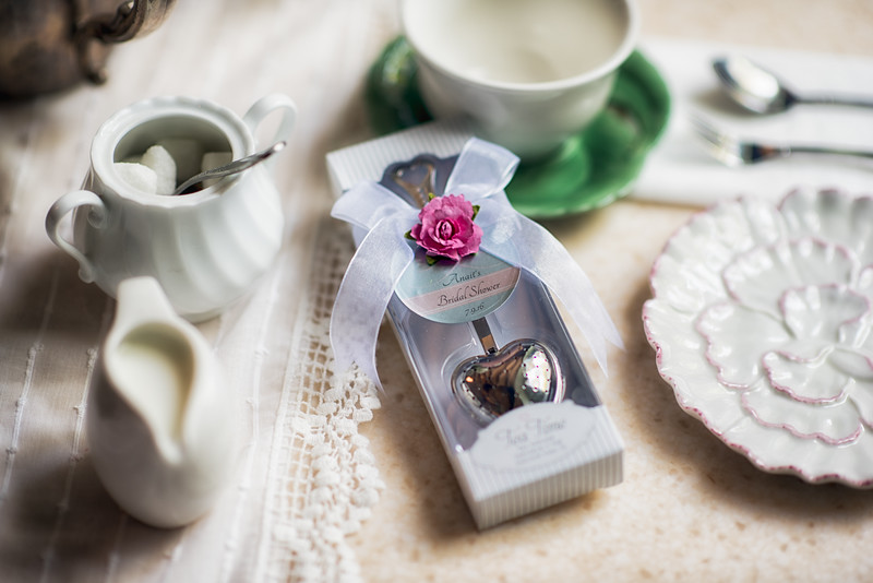 Anait's Bridal Shower