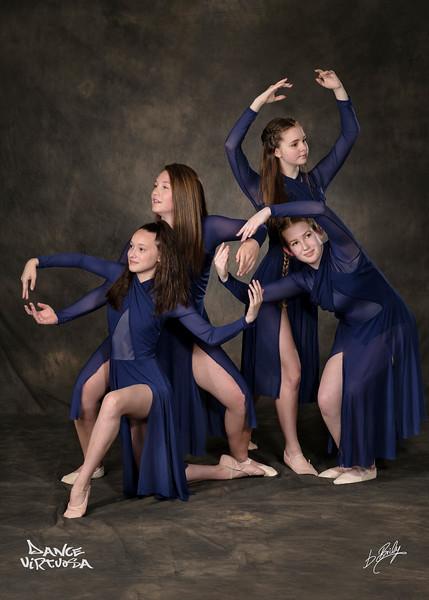 Blue Group-001.jpg