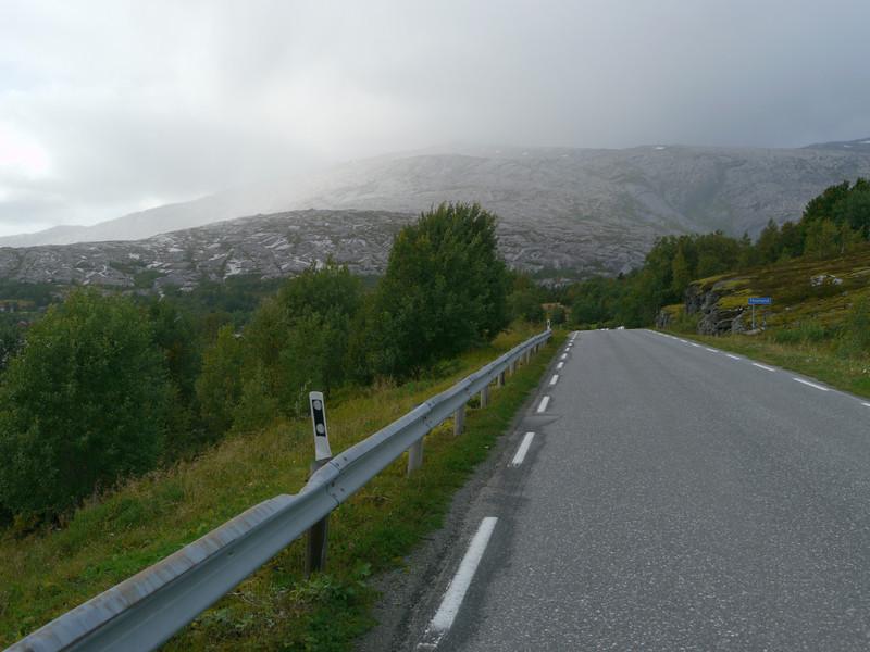 auf der Küstenstrasse von Mo I Rana nach Bodø / @RobAng 2012 / Flostrand, Utskarpen, Nordland, NOR, Norwegen, 54.0429 m ü/M, 06.09.2012 14:36:44