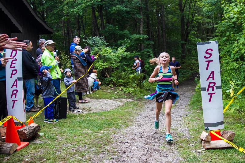 10k:13m race - 139.jpg