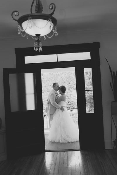 unmutable-wedding-vanessastan-0198-2.jpg