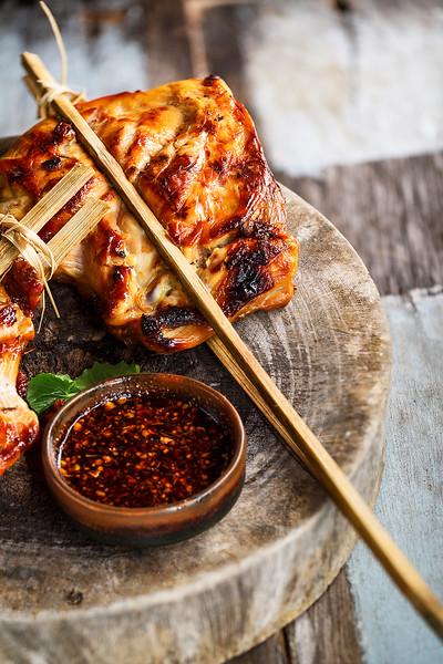 thai bbq chicken 2.jpg