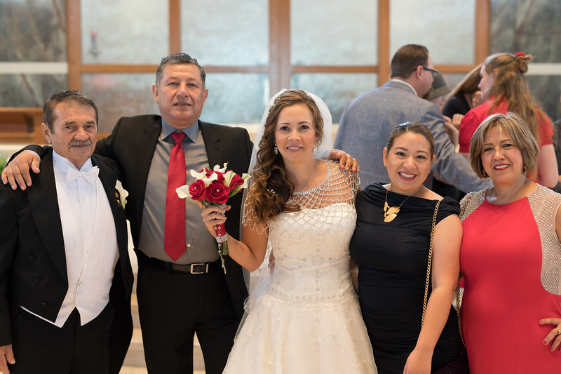Houston Wedding Photography ~ Janislene and Floyd-1442.jpg