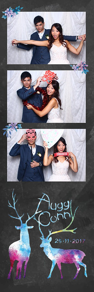 VividSnaps-Wedding-of-Augustin-and-Conny-60.jpg