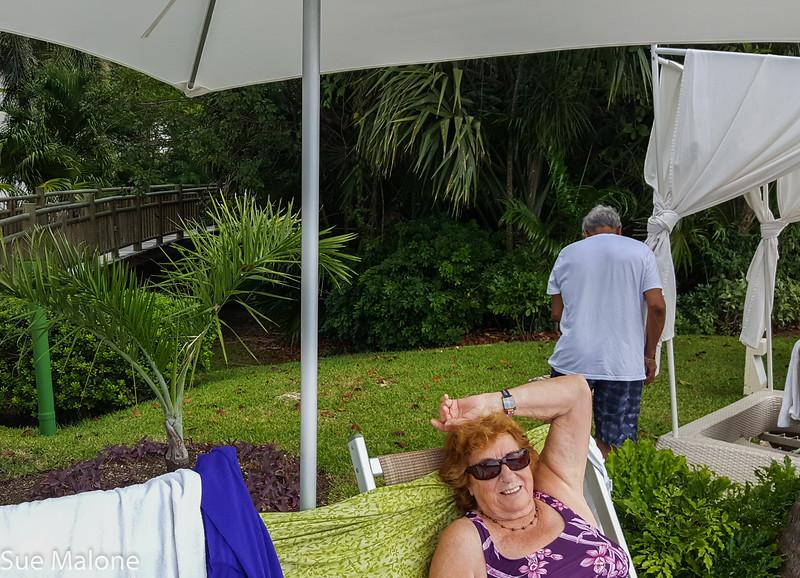 Day at the Infiniti Pool (7 of 13).jpg