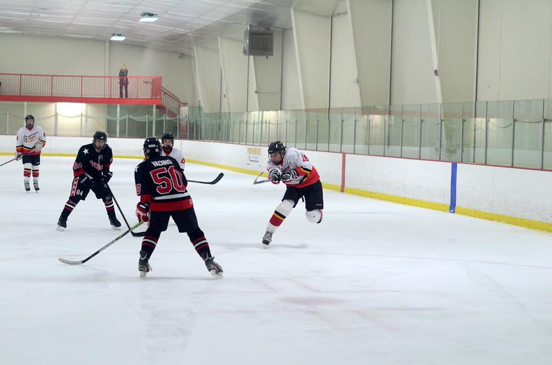121123 Flames Hockey - Tournament Game 1-037.JPG