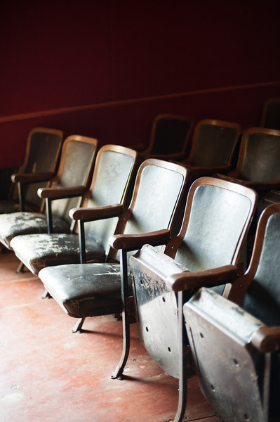 People' Theatre
