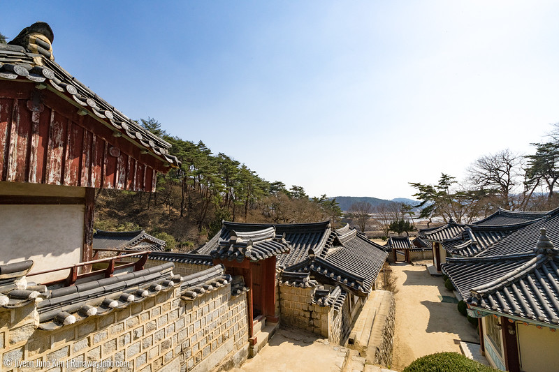 Dosan Seowon-0718.jpg