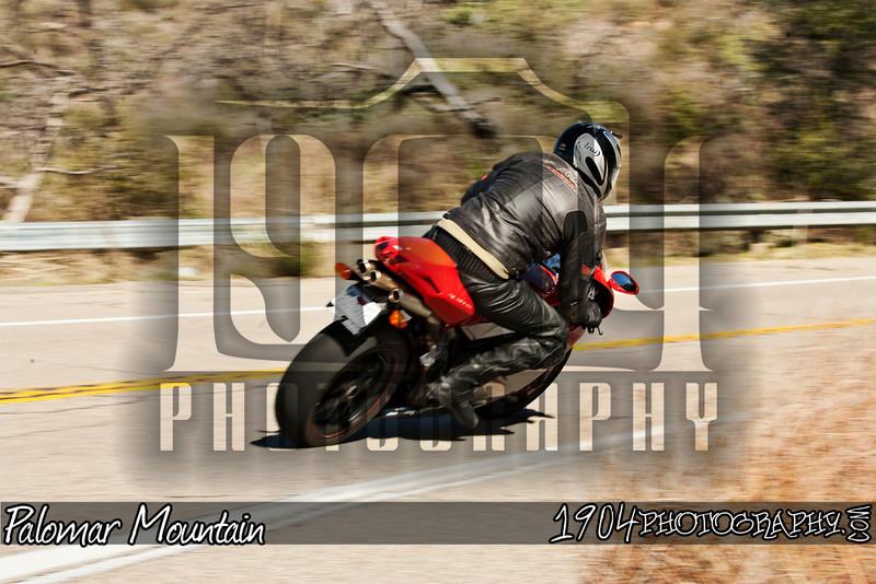 20110123_Palomar Mountain_0460.jpg