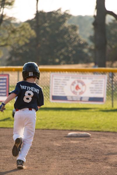 NYO Baseball-11.jpg
