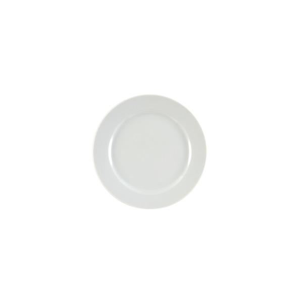 PlateSet5-3.jpg