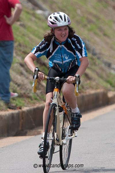 Tuscaloosa Crit-0502.jpg