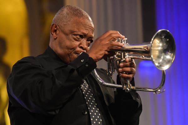 Jazz Finale 2013
