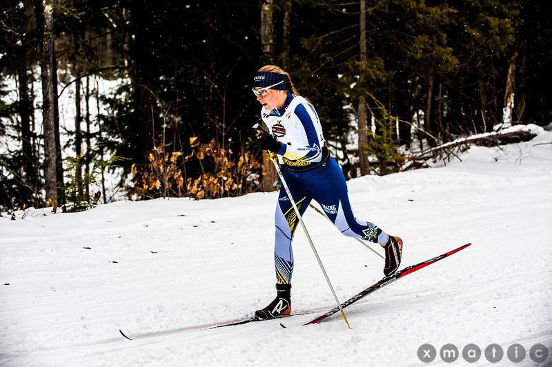 2016-nordicNats-10k-classic-women-7209.jpg