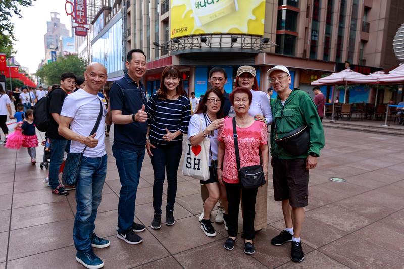 AIA-Achievers-Centennial-Shanghai-Bash-2019-Day-2--217-.jpg