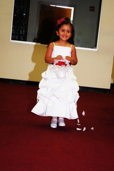 Wedding 10-24-09_0246.JPG