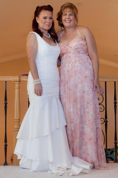 Megs & Drew Wedding 9-13-0880.jpg