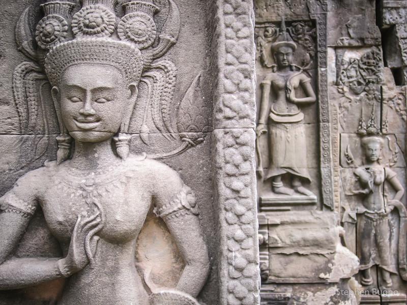 Angkor Day Two-5014.jpg