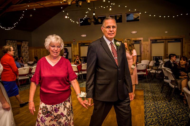 Corinne Howlett Wedding Photo-732.jpg