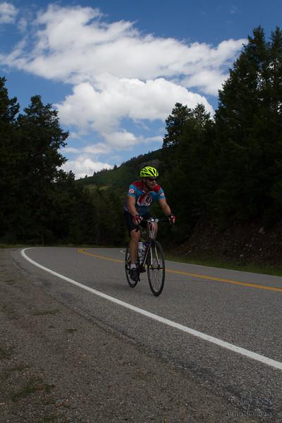 San Juan Skyway Bike Ride-8698-1408248698.jpg