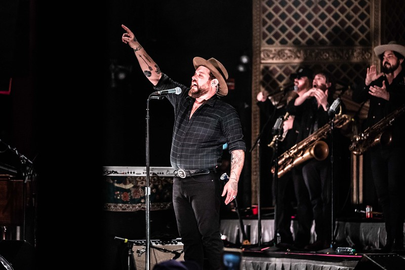 12.19.18 Nathanial Rateliff 303 Magazine by Heather Fairchild-23.jpg