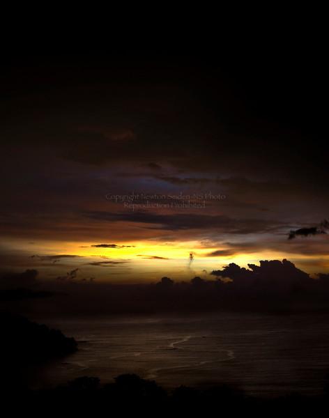 Sunset Day 2 5233-2.jpg