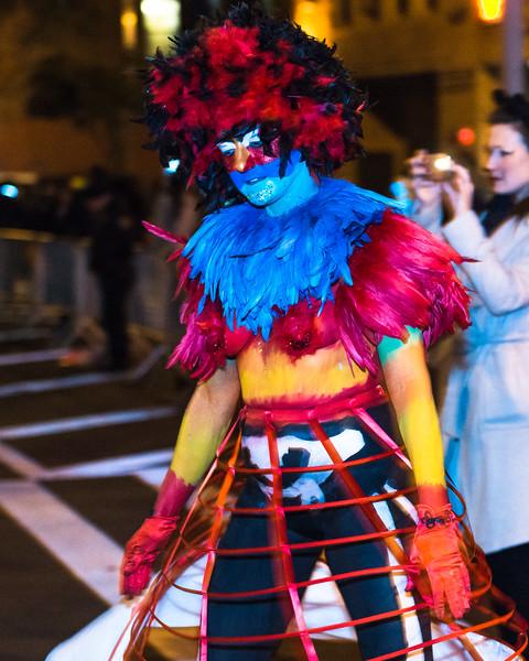 10-31-17_NYC_Halloween_Parade_417.jpg