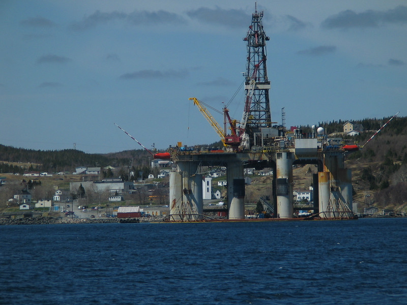 Oil Rig at Bay Bull_s.jpg