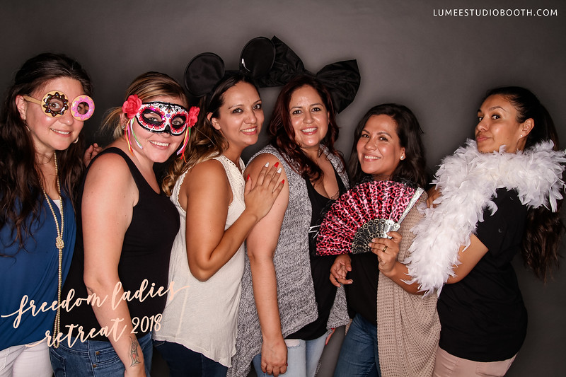 Freedom Ladies Retreat 2018-88.jpg