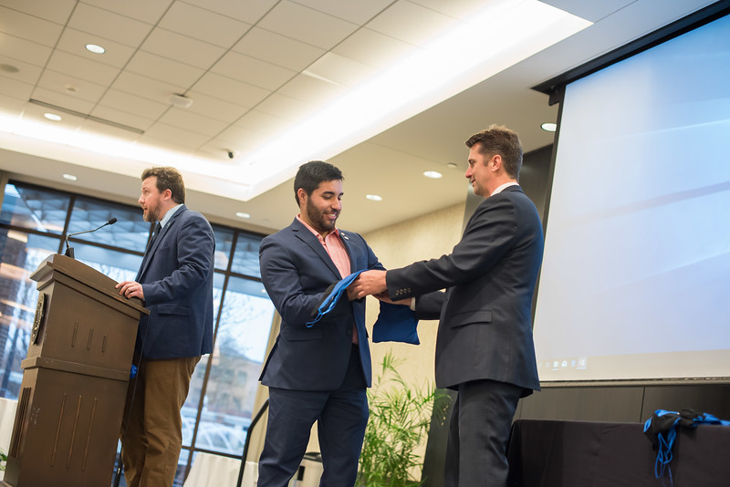 DSC_4267 Honors College Banquet April 14, 2019.jpg