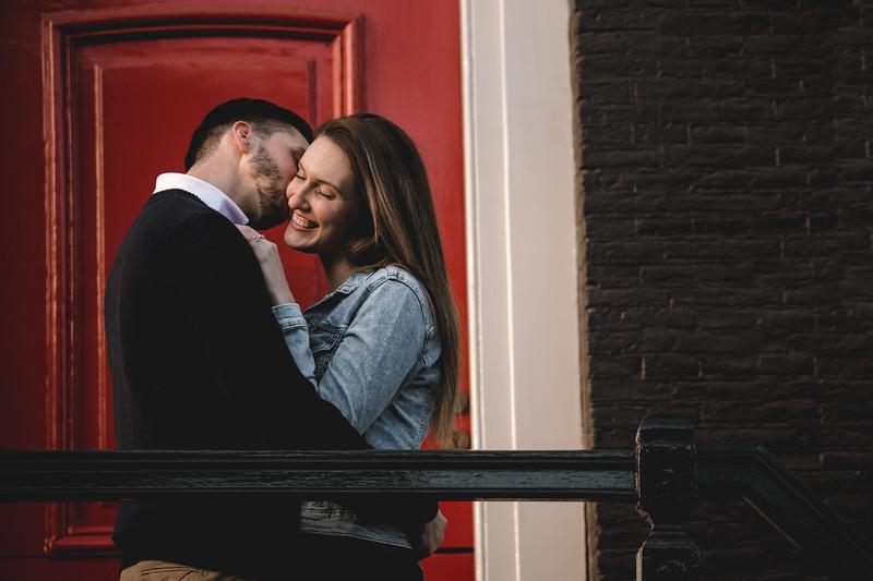 Preview -  Amsterdam - Aline + Fábio - Karina Fotografie-12.jpg