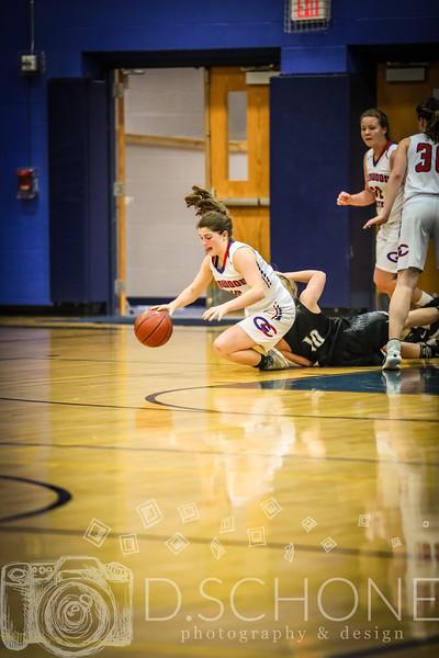 GC Girl's Basketball vs. Elmwood Plum City-158.JPG