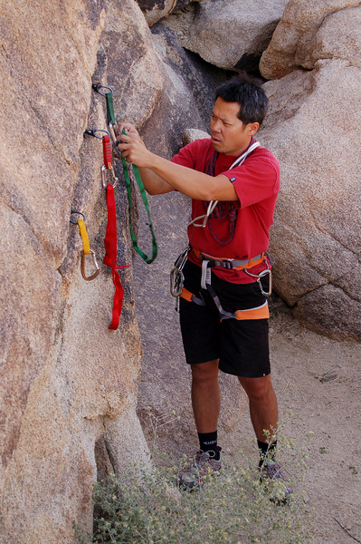 climbsmart (166 of 399).jpg