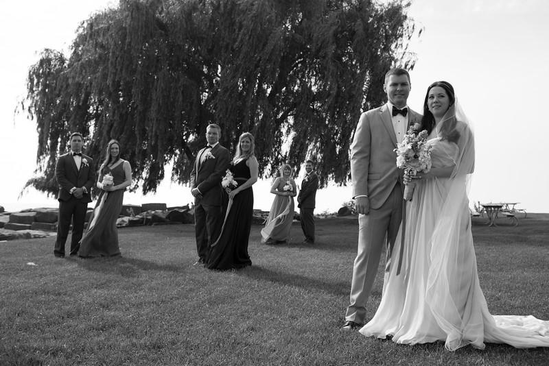 Knapp_Kropp_Wedding-230.jpg