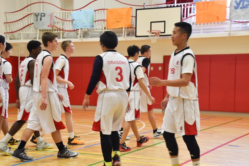 Sams_camera_JV_Basketball_wjaa-0514.jpg