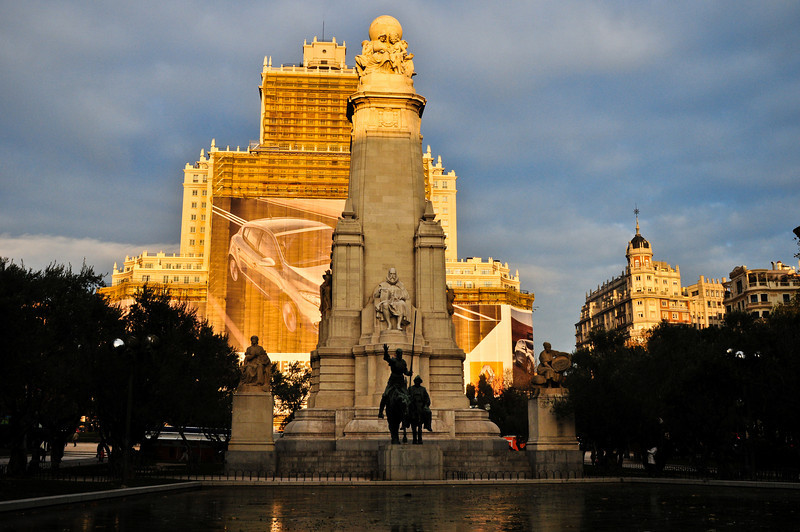 MadridDay2-50.jpg