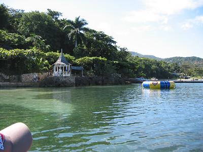 Jamaica 2005 35 of 63 (1)