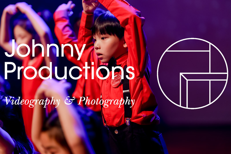 0051_day 1_SC mini_johnnyproductions.jpg