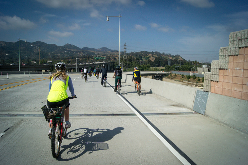 20130406039-Glendale Mayors Ride.jpg