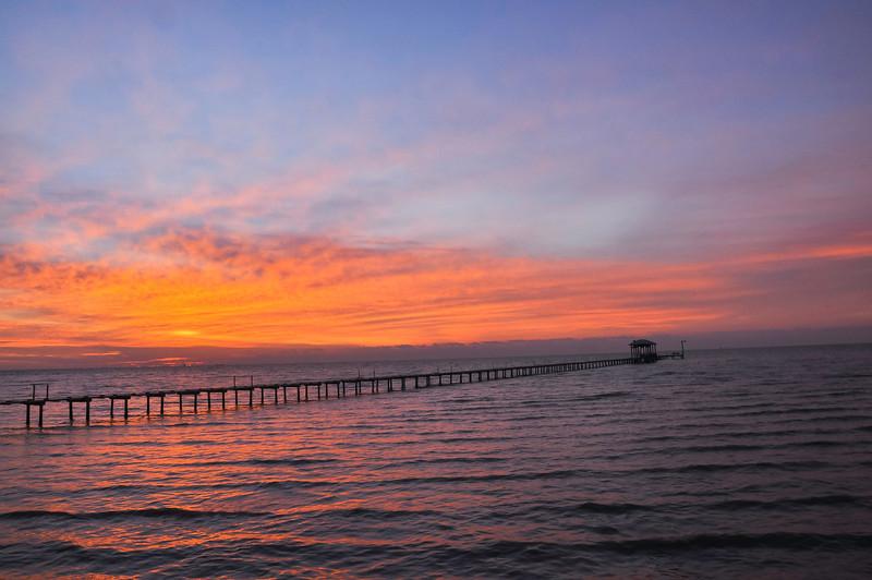 2013-11-28 Sunrise 007.jpg