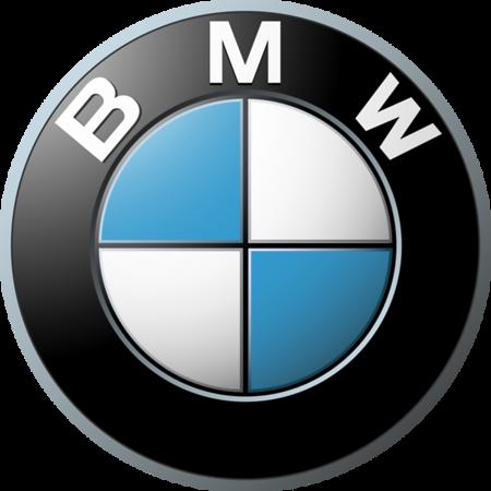 BMW | Rückenwindfilm GmbH