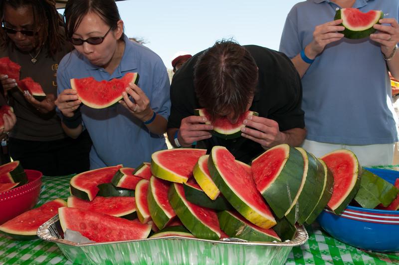 20110818 | Events BFS Summer Event_2011-08-18_14-21-58_DSC_2152_©BillMcCarroll2011_2011-08-18_14-21-58_©BillMcCarroll2011.jpg