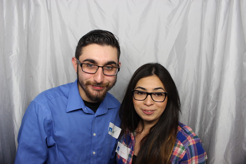 PhxPhotoBooths_Images_411.JPG