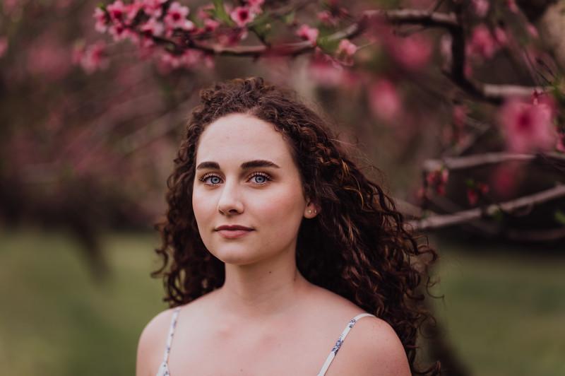 Katie Rose-37.JPG