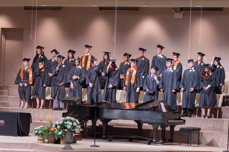 graduation_2016-37.jpg